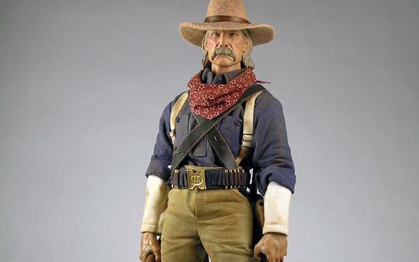 Rough Riders Spanish American War Uniforms