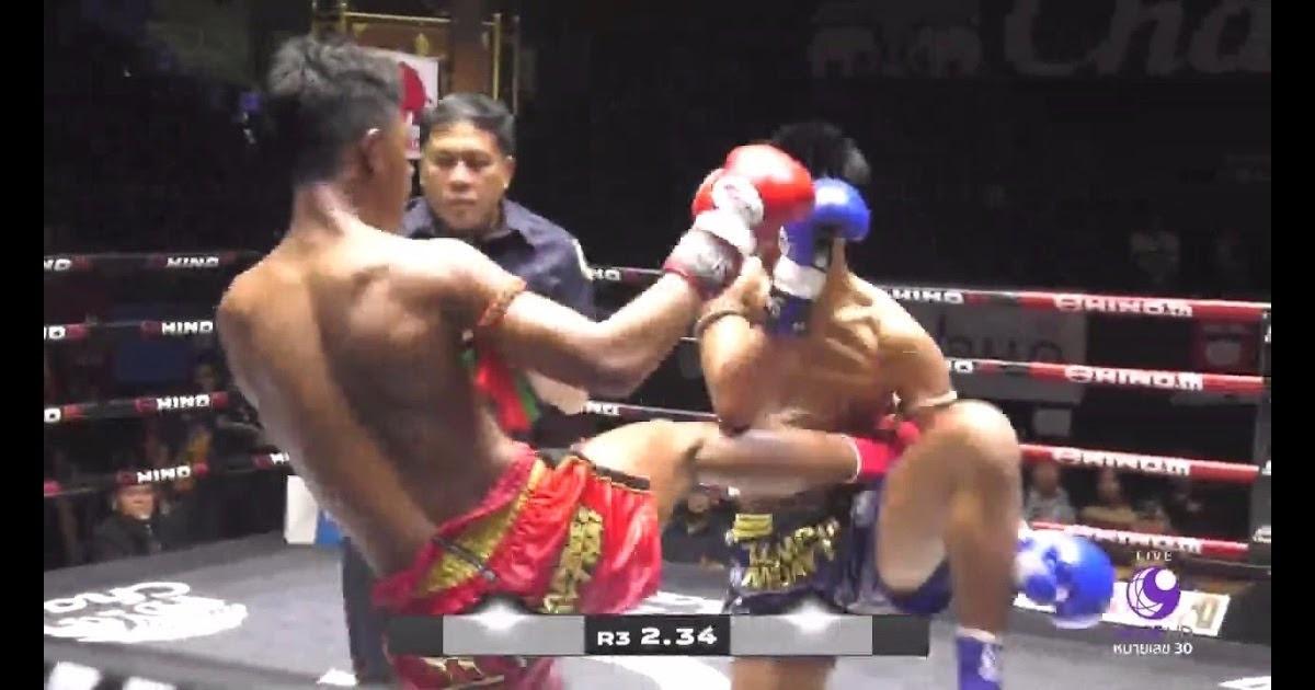 ศึกมวยไทยลุมพินี TKO ล่าสุด 2/3 22 เมษายน 2560 มวยไทยย้อนหลัง Muaythai HD ? https://goo.gl/r5hR53