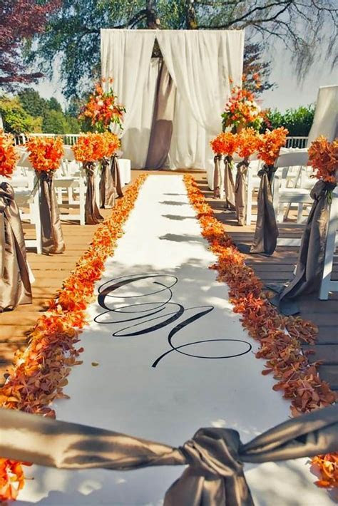 133 best Wedding Ceremonies images on Pinterest