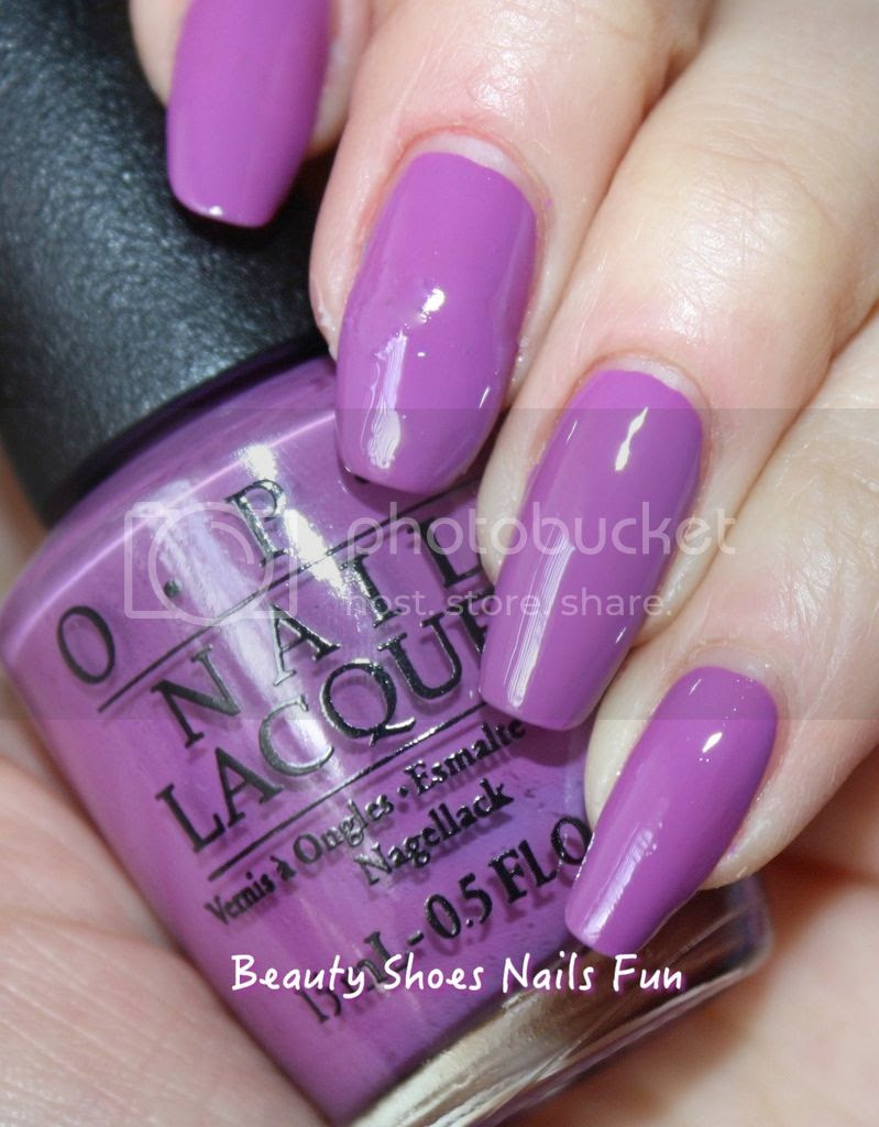 photo OPI New Orleans-9_zpsypyfqybl.jpg