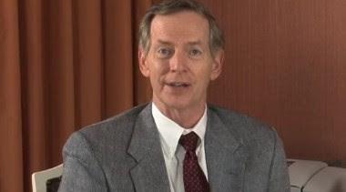 Dr. Russell BlaylockのJPG