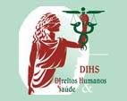 Curso sobre saúde, sociedade e direitos humanos está com inscrições abertas