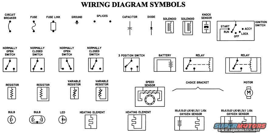 21 Awesome Hotel Switch Wiring Diagram