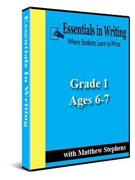 Essentials in Writing Grade 1 photo EIW1stgrade_zpsd9238df9.jpg