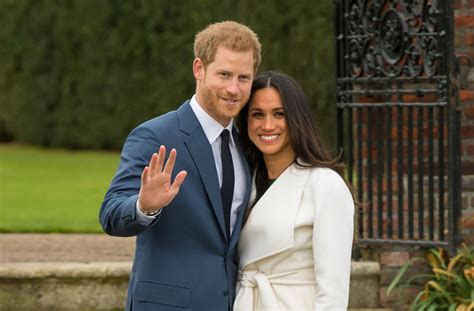 Prince Harry and Meghan Markle wedding could cost more