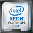 Skylake Intel® Xeon® Scalable Processors - Advanced Clustering Technologies