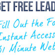 Free Training Reveals How To Automate Twitter To Generate An Endless Flood Of Prospects To Your Business!