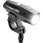 Cygolite Metro Plus 800 USB Rechargeable Headlight - Light