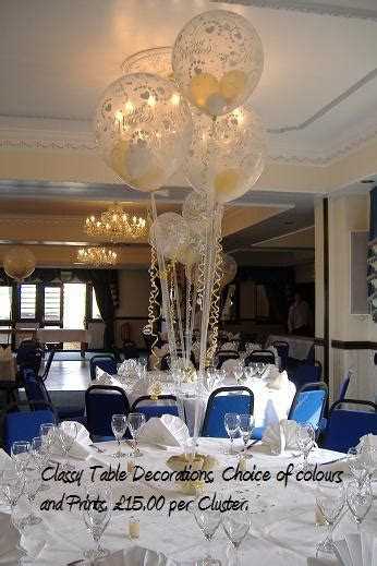 Balloons by Bev   Professional Balloon Decor, Chair Cover