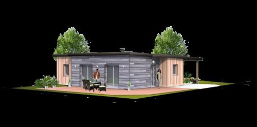 tableau electrique devis en ligne reparation voiture. Black Bedroom Furniture Sets. Home Design Ideas