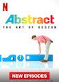 Abstract: The Art of Design - Season 2