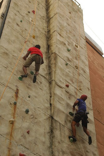 17th_South_Zone_Sports_Climbing_Competition_Men_Speed