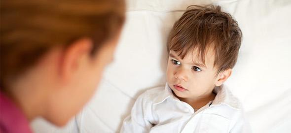 Αντιδραστικό παιδί: Πώς θα το κάνετε να σας ακούσει σύμφωνα με τη μέθοδο εμπνευσμένη απ' τον  Γκάντι