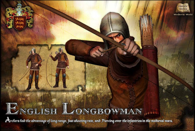 http://www.reallusion.com/contentstore/iClone/pack/MedievalSeries/InfantryPack/image/Longbowman_1.jpg
