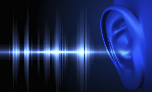 How effective are hearing protector fit-test systems?