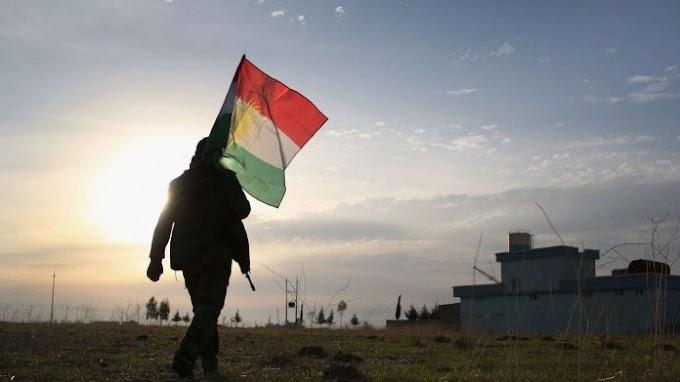 Η Τουρκία δεν αναγνωρίζει το δημοψήφισμα των Κούρδων και απειλεί