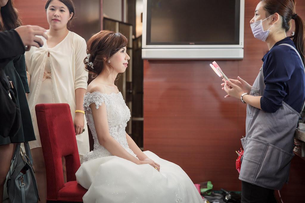 035維多麗亞 婚攝