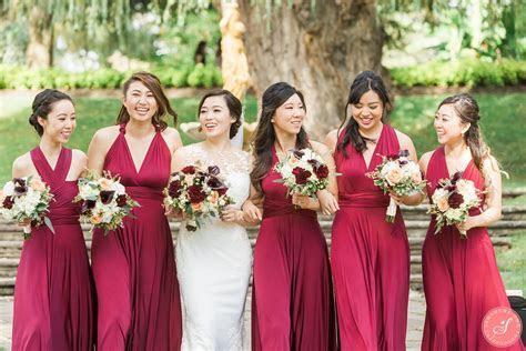 Toronto Fall Inspired Wedding Photos: Isabelle   Eric