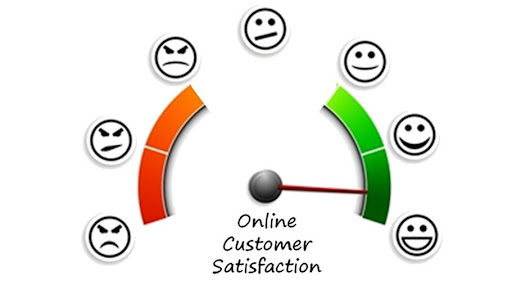 TOP CUSTOMER SATISFACTION SURVEY EXAMPLES YOU OUGHT TO KNOW
