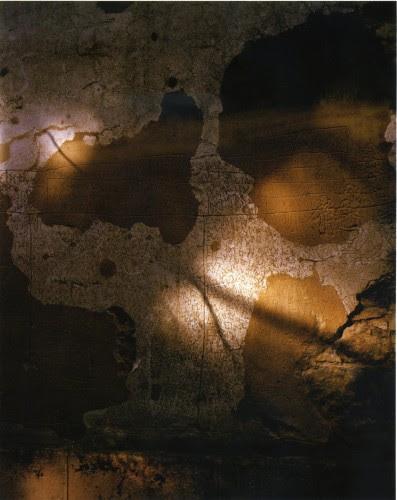mur couleurs par M del curto.jpg
