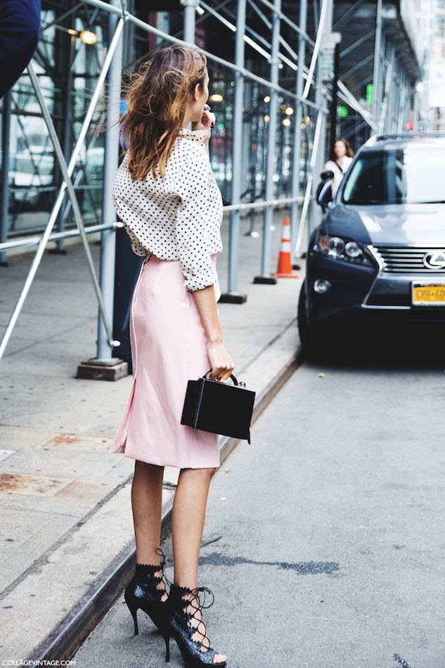 Le Fashion Blog Mark Cross Box Bag Cheaper Alternative Alexa Chung Style Polka Dot Shirt Pink Skirt Lace Up Boots Collage Vintage photo Le-Fashion-Blog-Mark-Cross-Box-Bag-Cheaper-Alternative-Alexa-Chung-Style-Polka-Dot-Shirt-Pink-Skirt-Lace-Up-Boots-Collage-Vintage.jpg