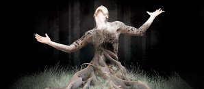 Create-an-Imaginative-Tree-Man-L