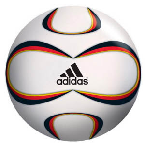 http://www.kooora.com/images/news/09_2005/Match_Ball_2006.jpg