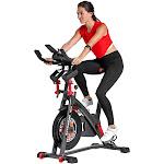 Schwinn IC4 Indoor Cycling Exercise Bike