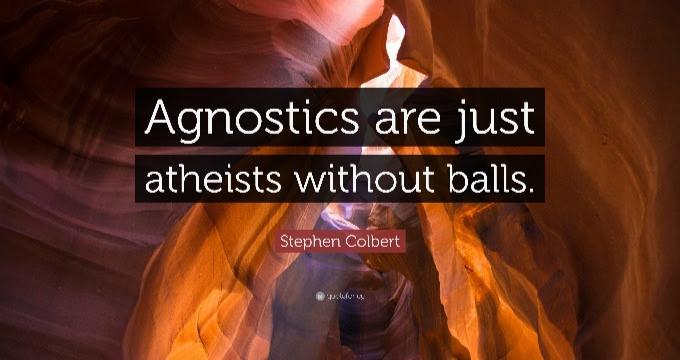 agnostics-atheists-without-balls.jpg