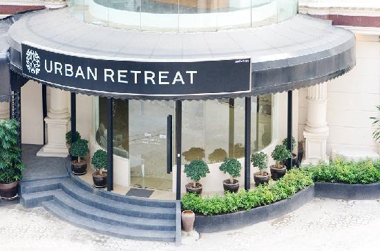 Urban Retreat Spa Bangkok Map,Map of Urban Retreat Spa Bangkok Thailand,Tourist Attractions in Bangkok Thailand,Things to do in Bangkok Thailand,Urban Retreat Spa Bangkok Thailand accommodation destinations attractions hotels map reviews photos pictures