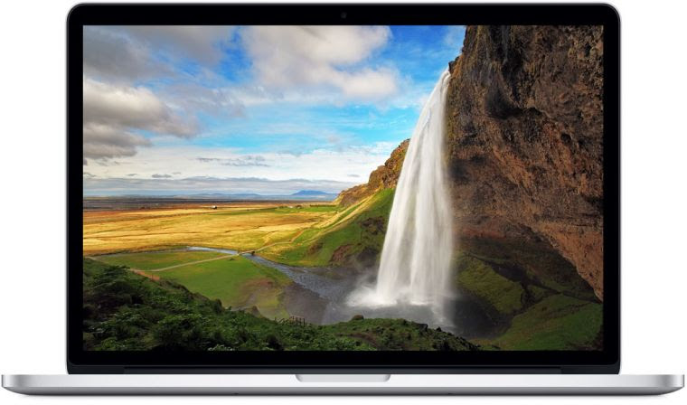 MacBook Pro 2016 release date: June launch looking more likely as new 9.7-inch iPad Pro set to arrive next month – ChristianToday
