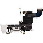 iPhone 6S Plus Lightning Charging Port & Headphone Jack