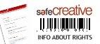 Safe Creative #1004080000508
