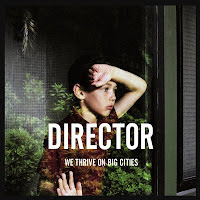 Director - We Thrive On Big Cities