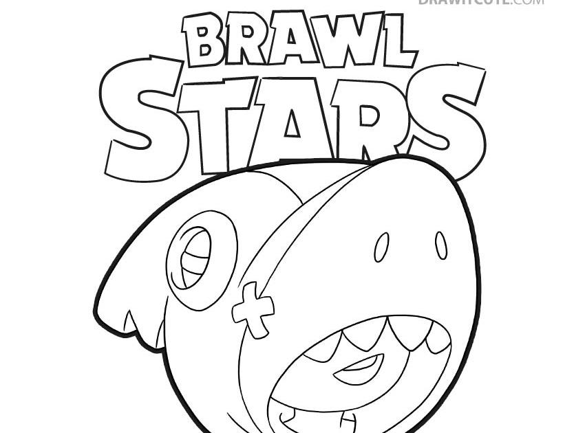 Darmowe Stars Do Stargames