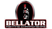 Bellator 67 presale password for early tickets in Rama