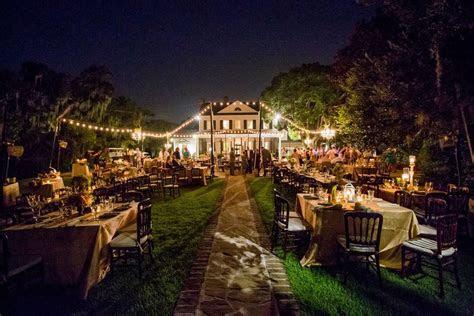 souths  wedding venues weddings  wedding