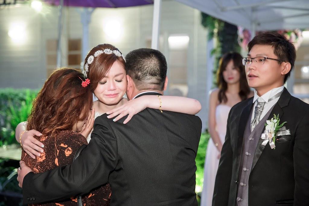 101青青時尚會館戶外婚禮