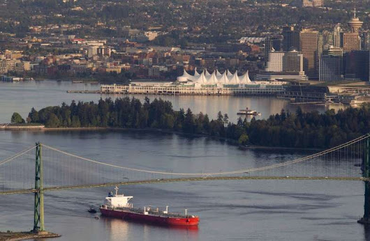 Lobbying hysteria over crude exports getting underway