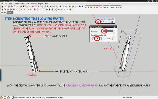 Flowingtapwater2
