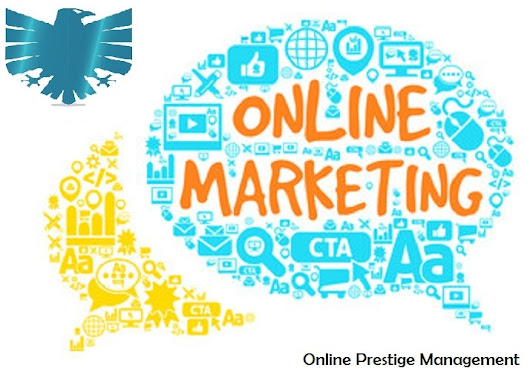 Online Marketing for Your Business and Its Benefits