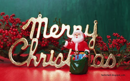 Merry Christmas Greeting Cards Pictures-Pics-Christmas Cards Images ...