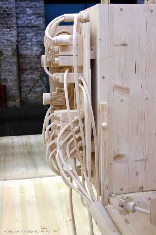 85 documenta13 d13 kassel 2012 wideblick.over-blog.de