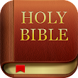 The Bible App | The New Bible.com