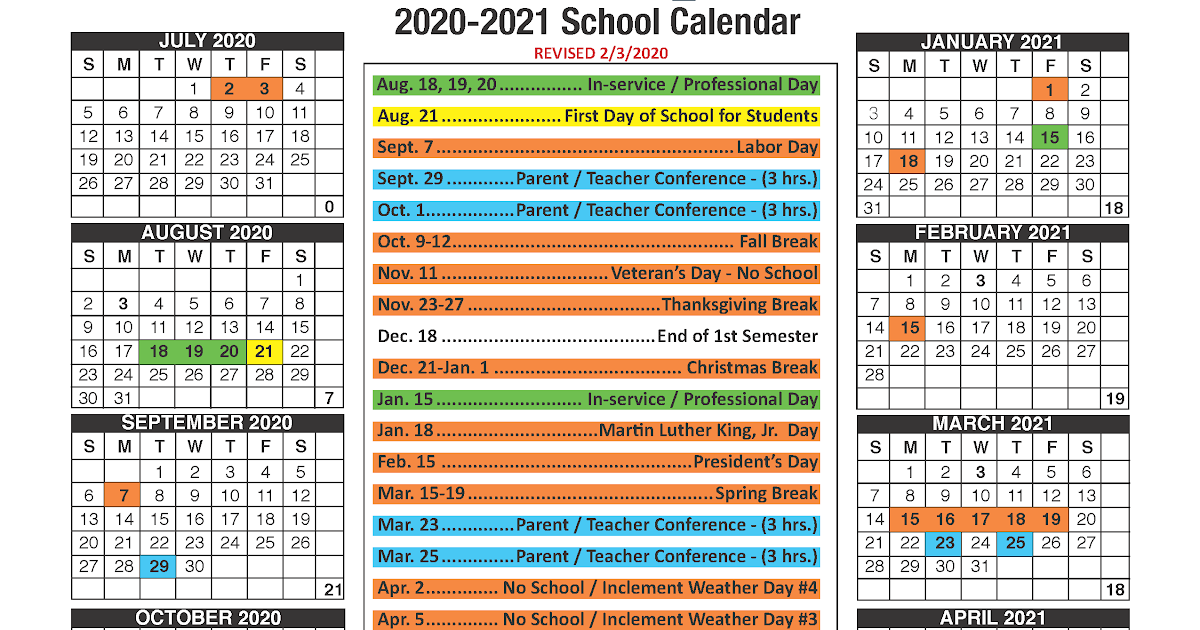 Lawton Public Schools Calendar 2022 2023.Calendar 2021 Lawton Public Schools Calendar 2021 22