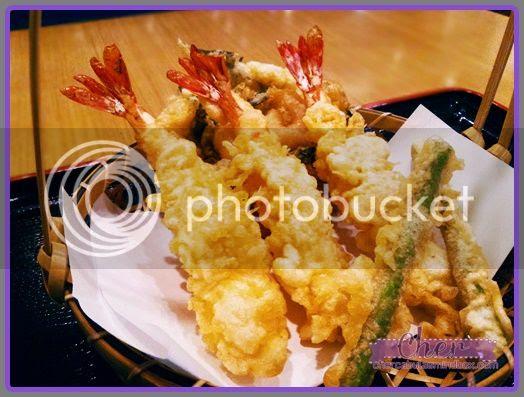 tenya-tempura-basket-001.jpg