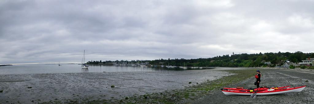 2010-08-09 Caddy Bay
