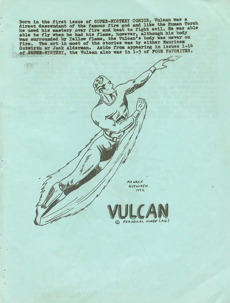 comiccollectorshandbook1_24