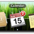 Mountain Lion: Getting Rid of Shared Calendar Notifications - The Mac Observer
