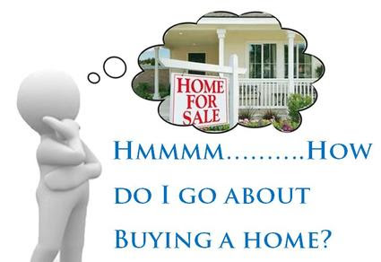 Buy a New Home in Maryland